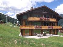 Holiday apartment 219920 for 5 persons in Morzine