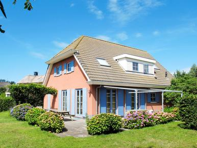 Holiday home 219947 for 10 persons in Staveren