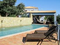 Holiday home 219975 for 8 persons in Sao Bras de Alportel