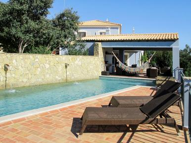 Holiday home 219975 for 8 persons in Sao Bras de Alportel