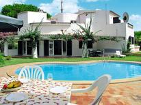 Ferienhaus 219976 für 10 Personen in Vale de Lobo