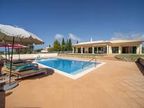 Maison de vacances 219983 pour 6 personnes , Carvoeiro