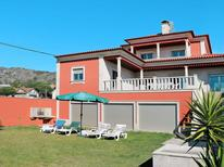 Holiday home 219987 for 10 persons in Esposende