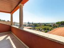 Rekreační dům 219987 pro 10 osob v Esposende