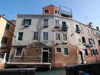 Holiday apartment 22061 for 5 persons in Venice
