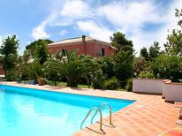 Holiday home 22201 for 8 persons in Città Sant'Angelo