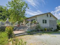 Vakantiehuis 22360 voor 6 personen in Codiponte