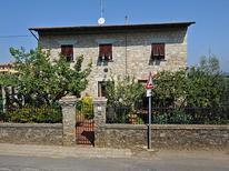 Appartamento 22810 per 6 persone in Mercatale in Val di Pesa