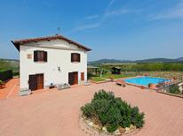 Maison de vacances 22811 pour 10 personnes , Mercatale in Val di Pesa