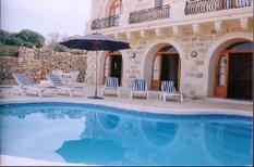 Holiday home 220540 for 7 persons in Xagħra