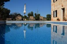 Holiday home 221273 for 6 persons in Porto Cristo