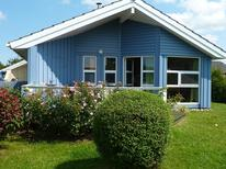 Maison de vacances 221933 pour 4 personnes , Gelting