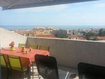Holiday apartment 222133 for 5 persons in Saint-Pierre-la-Mer