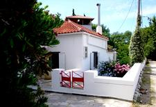 Maison de vacances 222148 pour 4 personnes , Paralia Sergoulas