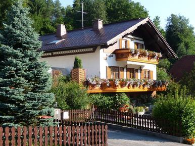 Rekreační byt 222176 pro 5 osob v Türnitz