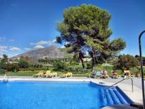 Holiday apartment 222242 for 4 persons in Marbella