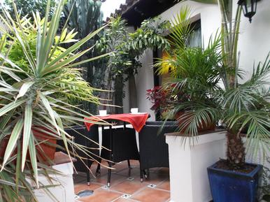 Holiday apartment 222632 for 2 persons in Icod de los Vinos