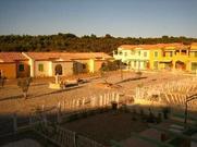 Ferienhaus für 6 Personen ca. 81 m² in Narbonne-Plage, Languedoc-