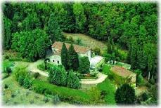 Ferienhaus 222690 für 6 Personen in Pontassieve