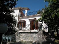 Holiday home 222719 for 5 persons in Scario
