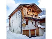 Ferienhaus 222761 für 22 Personen in Champagny-en-Vanoise