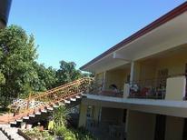 Ferienwohnung 222770 für 5 Personen in Rossano