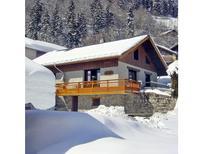 Ferienhaus 222791 für 12 Personen in Champagny-en-Vanoise