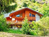 Appartement de vacances 222804 pour 9 personnes , Champagny-en-Vanoise