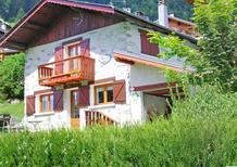 Villa 222811 per 10 persone in Champagny-en-Vanoise