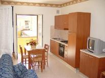 Holiday apartment 222855 for 6 persons in Riccione