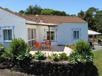Holiday home 222952 for 4 persons in Piedade