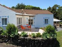Dom wakacyjny 222952 dla 4 osoby w Piedade