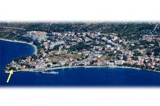 Ferielejlighed 223005 til 4 personer i Gradac