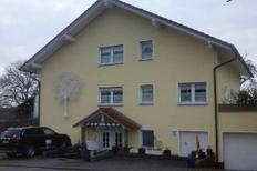 Appartement 223140 voor 15 personen in Usingen