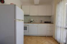 Appartamento 223316 per 2 adulti + 2 bambini in Zidarići