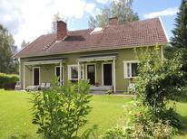 Villa 223837 per 8 persone in Auttoinen