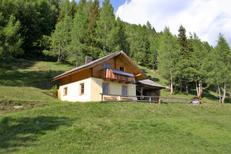 Dom wakacyjny 223888 dla 10 osoby w Oberdrauburg