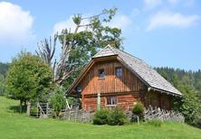Ferienhaus 223889 für 6 Personen in Preitenegg