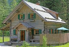Holiday home 223908 for 7 persons in Gosau
