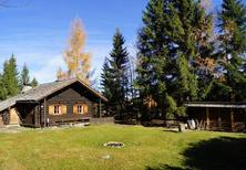 Holiday home 223911 for 10 persons in Gosau