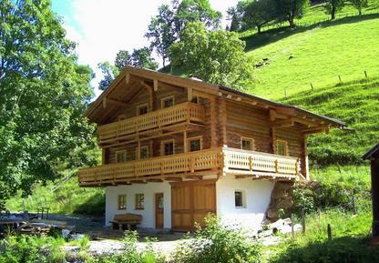 Holiday home 223914 for 10 persons in Dienten am Hochkönig