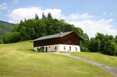 Vakantiehuis 223939 voor 9 personen in Lofer
