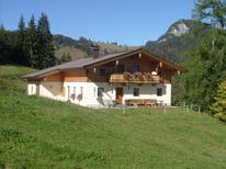 Holiday home 223941 for 14 persons in Lofer