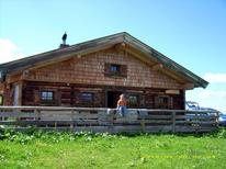 Holiday home 223943 for 8 persons in Lofer
