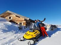 Villa 223943 per 8 persone in Lofer