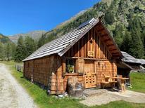Ferienhaus 223944 für 4 Personen in Göriach