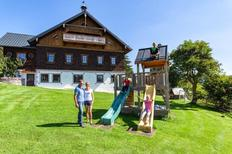 Holiday home 223950 for 26 persons in Sankt Michael im Lungau