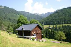 Holiday home 223974 for 10 persons in Niedernfritz