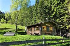 Holiday home 223985 for 4 persons in Saalbach-Hinterglemm