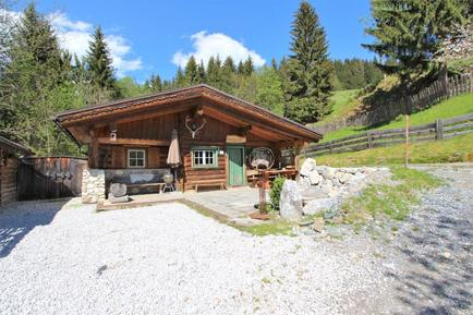 Holiday home 223991 for 8 persons in Sankt Martin am Tennengebirge